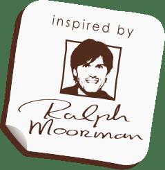 ralph-moorman-keurmerk