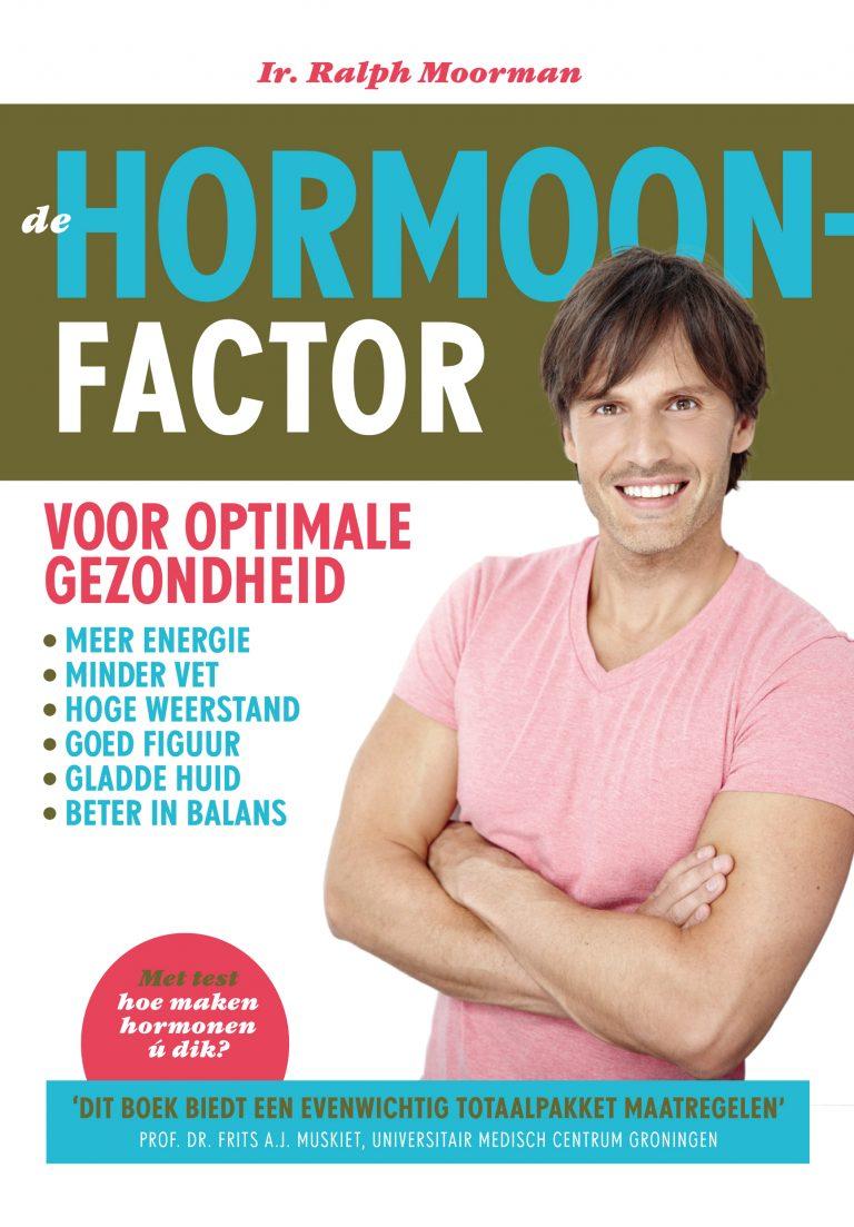 Boeken-De-hormoonfactor-768x1103
