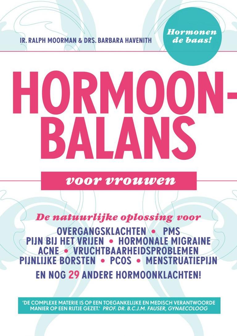 boek-de-hormoonbalans