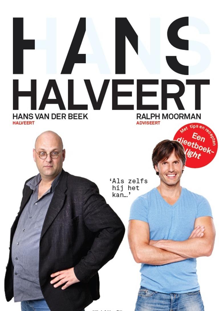 boek-hans-halveert