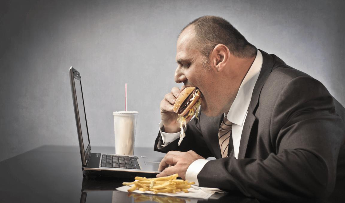 obesitas-epidemie